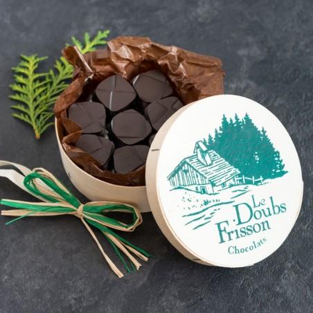 Le Doubs Frisson boîte 320 g 2