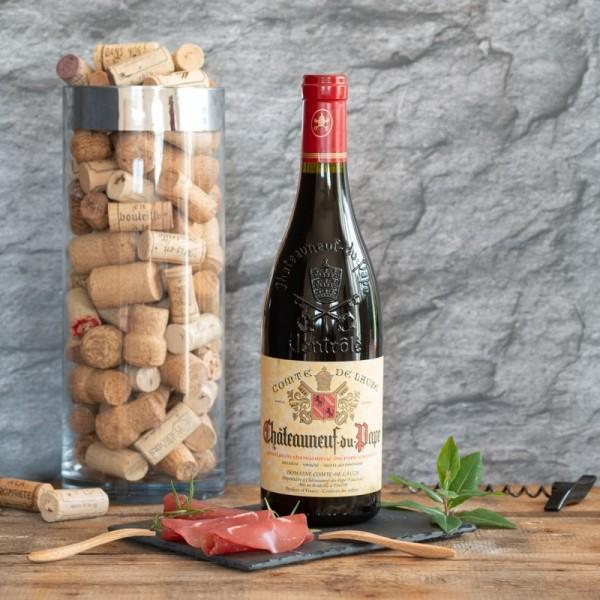 Châteauneuf-du-Pape rouge
