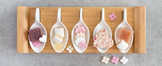Candy - Confectionery & Candy - Sales | La Boutique Aux Délices