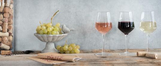 Wine & Champagnes - Online Shop | La Boutique Aux Délices