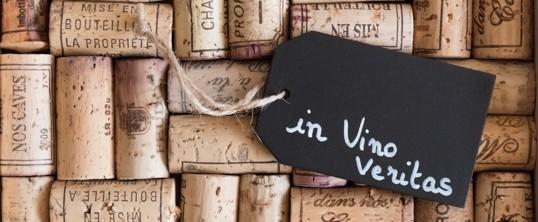 Vin Rouge - Vente en ligne | La Boutique Aux Délices