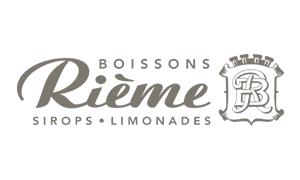 BOISSONS RIEME