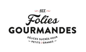 AUX FOLIES GOURMANDES