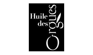 HUILES DES ORGUES