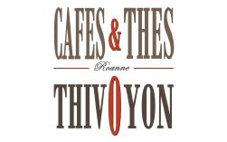 THIVOYON