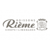 supplier - BOISSONS RIEME