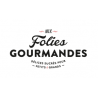 supplier - AUX FOLIES GOURMANDES