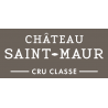 supplier - CHATEAU SAINT-MAUR