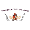 supplier - DOMAINE COMTE DE LAUZE
