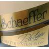 supplier - DOMAINE PHILIPPE SCHAEFFER
