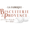 supplier - BISCUITERIE DE PROVENCE