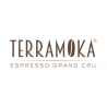 supplier - TERRAMOKA