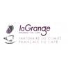supplier - LA GRANGE